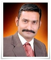 Mr.-Arvind-Singh-Chundawat-Chief-Advisor