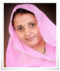 Mrs.-Hemlata-Kunwar-Director