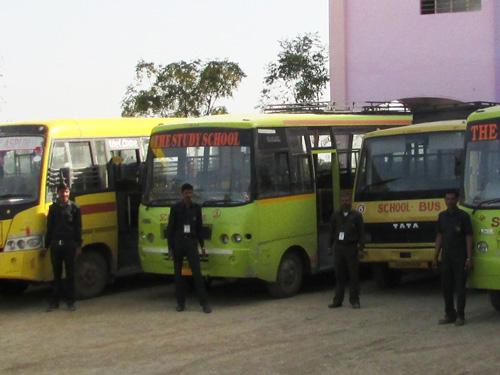out-fleet