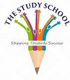 The Study 11