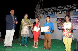 Annual Function (1)