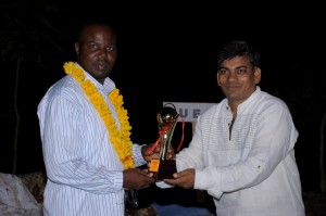 Annual Function (10)