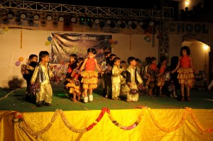 Annual Function (12)