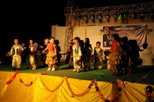 Annual Function (13)