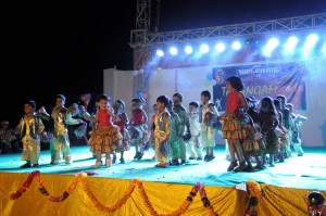Annual Function (14)