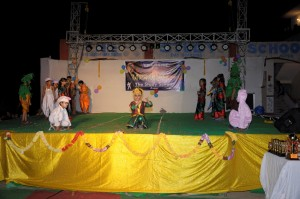 Annual Function (15)