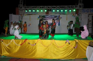 Annual Function (16)