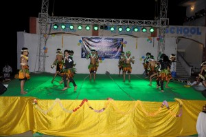 Annual Function (18)