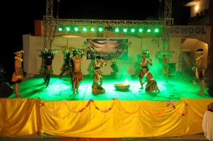 Annual Function (19)