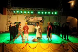 Annual Function (20)