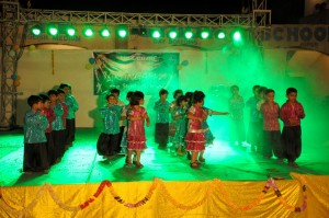 Annual Function (21)