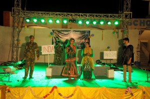 Annual Function (22)