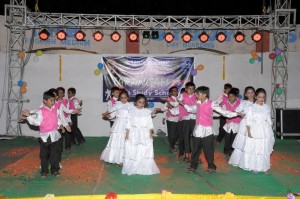 Annual Function (23)