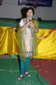 Annual Function (24)