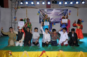 Annual Function (25)