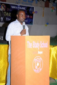 Annual Function (26)