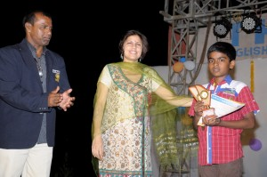Annual Function (27)