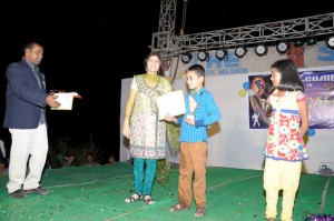 Annual Function (28)