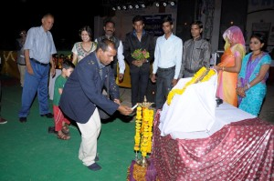 Annual Function (5)