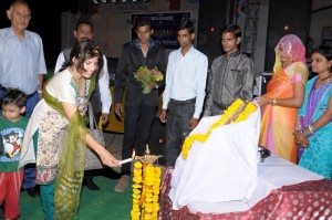 Annual Function (6)