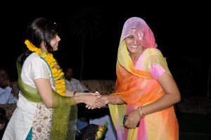 Annual Function (7)
