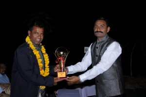 Annual Function (8)