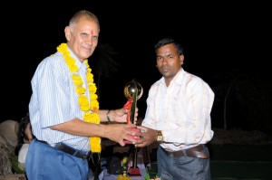 Annual Function (9)