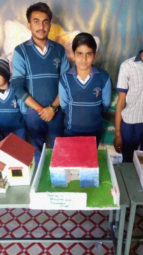 exhibition the study school (10)