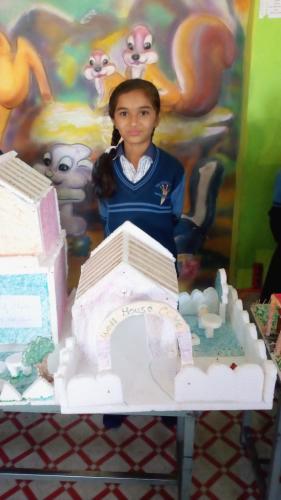 exhibition the study school (14)