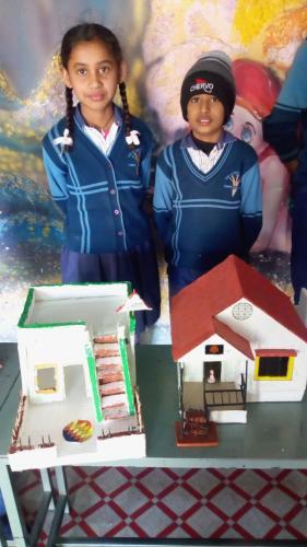 exhibition the study school (19)