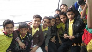 1-the-study-school-aspur (13)