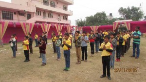 1-the-study-school-aspur (2)