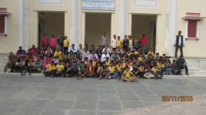 1-the-study-school-aspur (43)