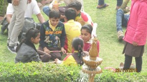 1-the-study-school-aspur (46)