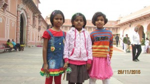 1-the-study-school-aspur (50)