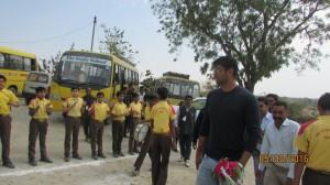 pankaj-singh-visiting (13)