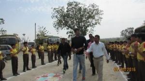 pankaj-singh-visiting (14)