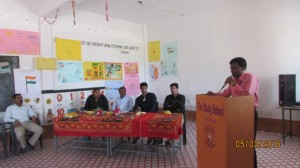 pankaj-singh-visiting (15)