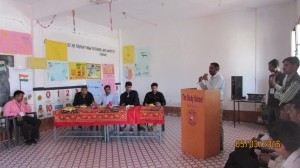 pankaj-singh-visiting (16)