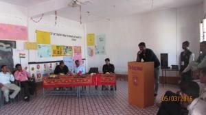 pankaj-singh-visiting (17)