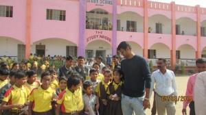 pankaj-singh-visiting (2)