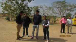 pankaj-singh-visiting (26)