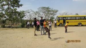 pankaj-singh-visiting (28)