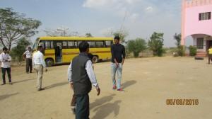 pankaj-singh-visiting (29)