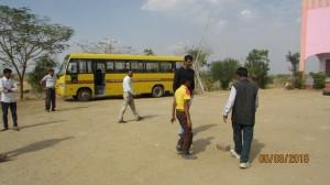 pankaj-singh-visiting (30)