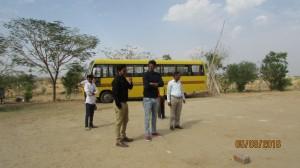 pankaj-singh-visiting (33)