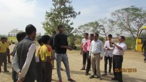 pankaj-singh-visiting (36)
