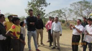 pankaj-singh-visiting (37)