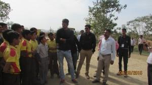 pankaj-singh-visiting (39)