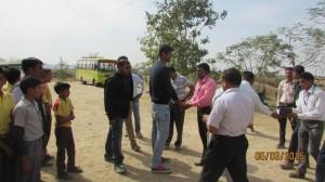 pankaj-singh-visiting (40)
